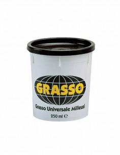 GRASSO UNIVERS. MILLE USI ML. 250