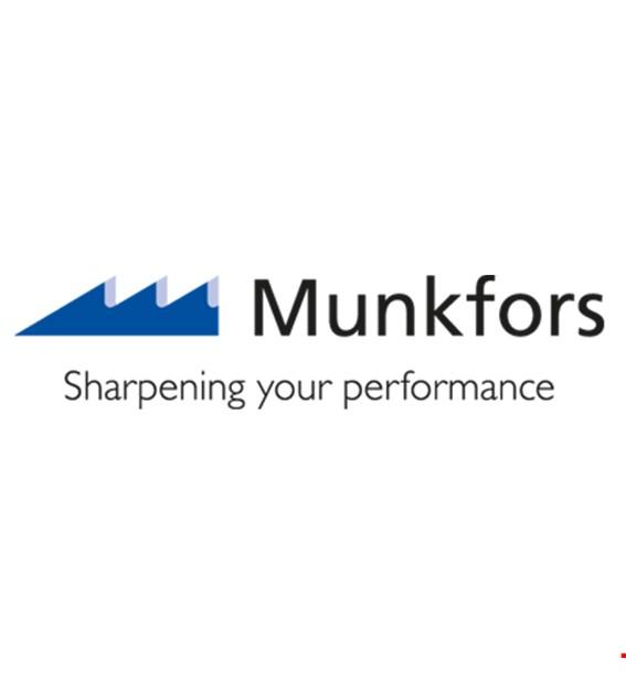 MUNKFORS