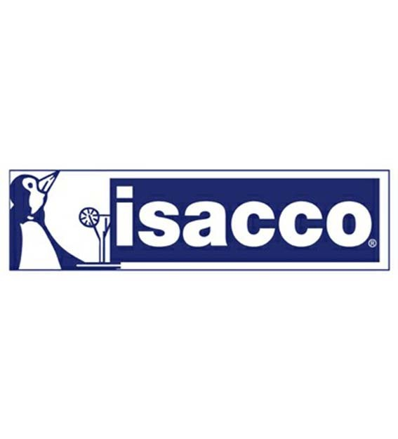 ISACCO DIVISE