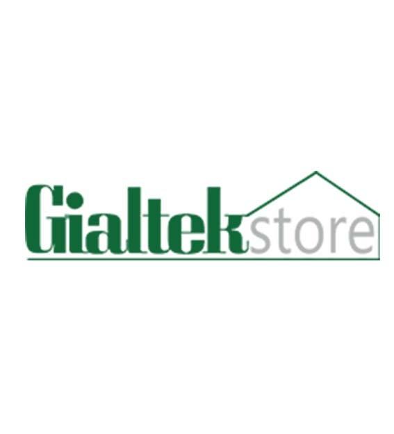 GIALTEK STORE