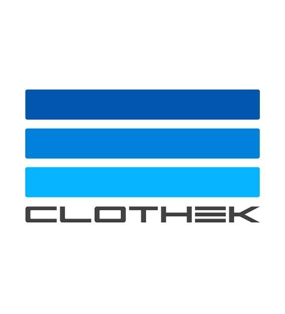 CLOTHEK